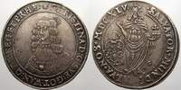 Schweden 1 Riksdaler 1645 Attraktives Exemplar, fast vorzüglich Christin... 2350,00 EUR Tax included +  shipping