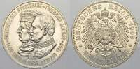 Sachsen 5 Mark 1909 Winz. Randfehler. Fast stempelglanz Friedrich August... 195,00 EUR Tax included +  shipping